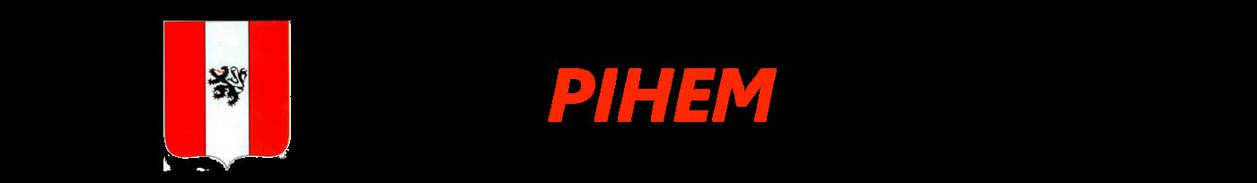 Mairie de Pihem