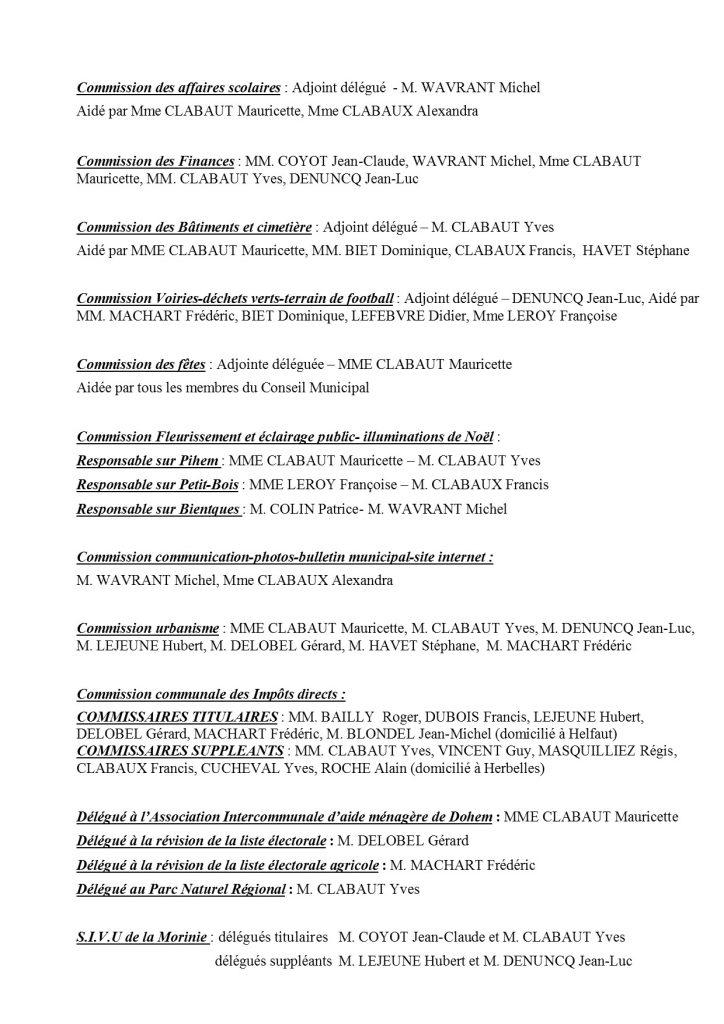 commissions-communales-jpeg