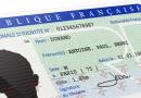 La carte d'identité : A compter du 14 mars la demande ne se fera plus en mairie de Pihem