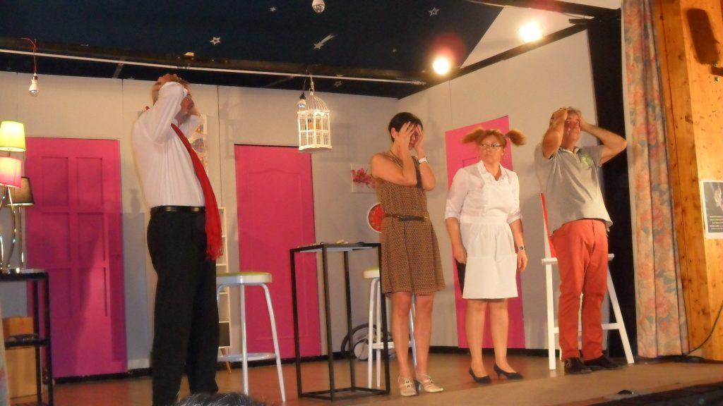 soiree-theatre-pihem-001