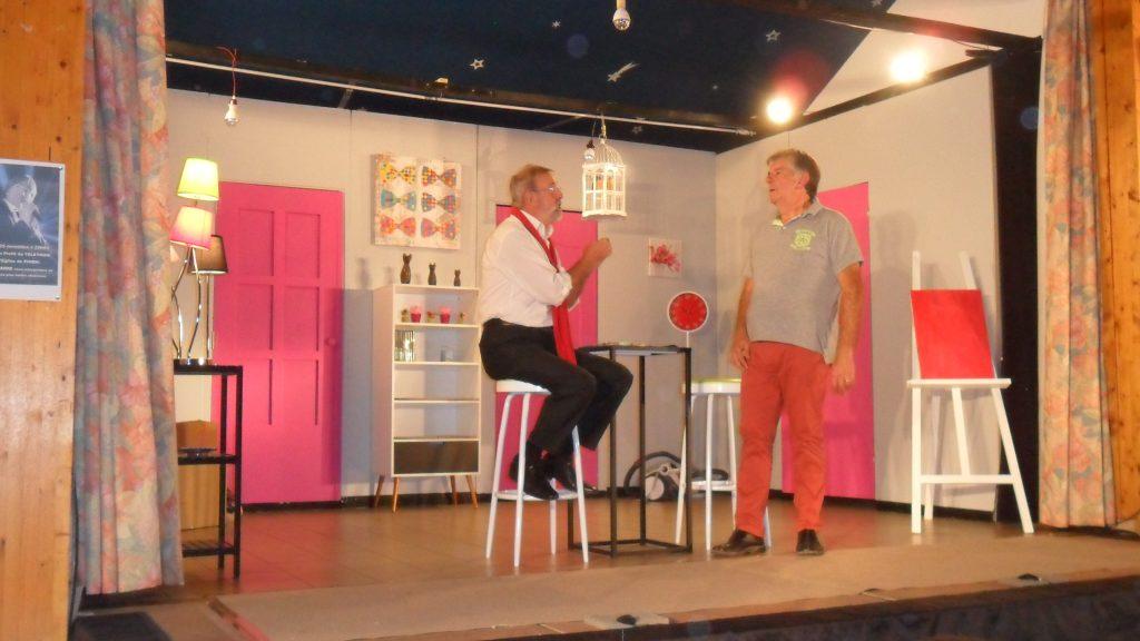 soiree-theatre-pihem-002